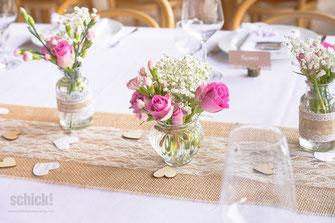 Hochzeitsfotos kleines Paket - schick! photography | Ihr professioneller Fotograf in Zofingen