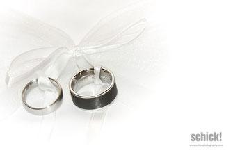 Hochzeitsfotos Standard Paket - schick! photography | Ihr professioneller Fotograf in Zofingen