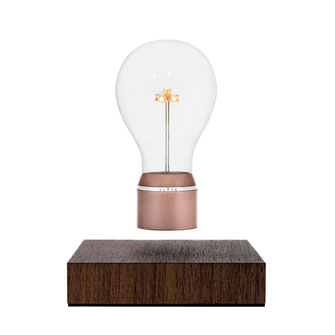Coole deko Designer Lampe