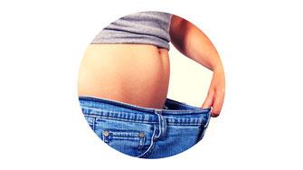anorexia, bulimia, málaga