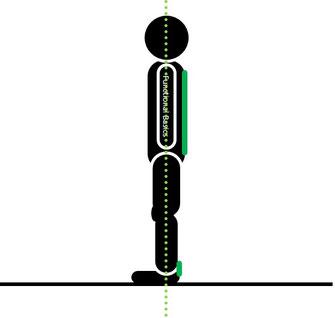 Toe-Lift