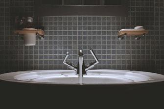 Budget rénovation salle de bain