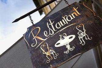 businessplan gastronomie businessplan gastronomie. Black Bedroom Furniture Sets. Home Design Ideas