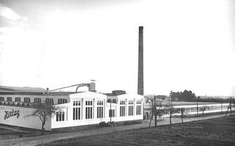 Herlag Beverungen ca. 1952