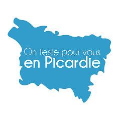 Amoureux de la Picardie, ce site est pour vous.