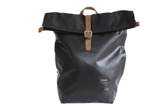 urban laptopbackpack Sowe 7.2 black