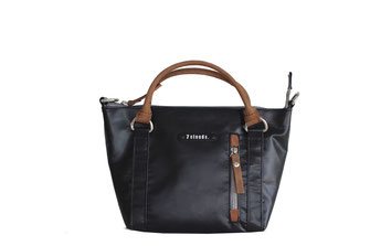small shoulderbag Jelena