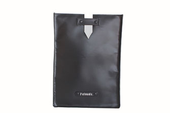 7clouds tablet sleeve black
