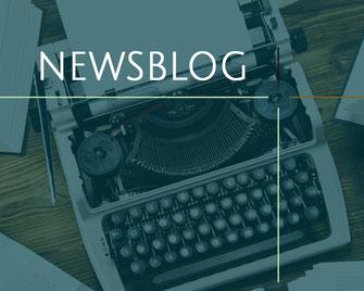 newsblog des Fotografen Felix Schindele, Stillife, Produktfotografie, Architekturfotografie, Legeware, München, Murnau am Staffelsee