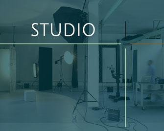 Tierpark-Studio München, Das Fotostudio von Felix Schindele, Fotograf in München und Murnau am Staffelsee