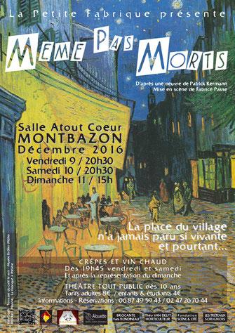 memepasmorts_petitefabrique_montbazon