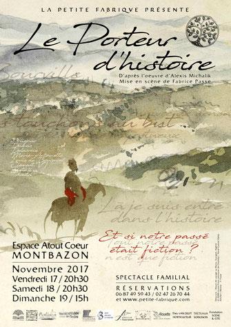 porteurd'histoire_affiche_PetiteFabrique_Montbazon