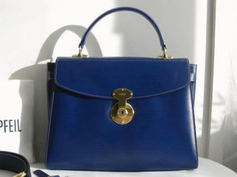 offizielle Seite elegant und anmutig High Fashion Vintage GOLDPFEIL & Manufaktur-Design - taschen-wellness berlin