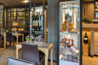 Produkte für den gusto Genuß zu Hause - einkaufen im adoro gusto in Kirchheim