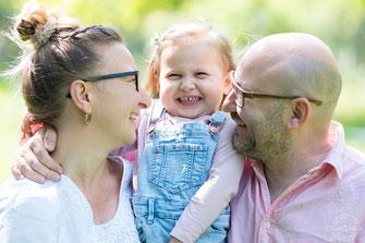 kinderfotografie, familienfotografie, Einzelcoaching, Fotografie Coaching, Fotografie Workshop, Familienfotografin, Basel