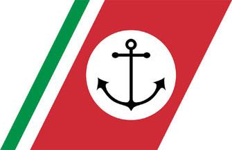 MAG General Nautik News: aktuelle Informationen für Skipper von Charteryachten und Eigneryachten mit Schwerpunkt Kroatien, Italien, Adria und Mittelmeer Raum