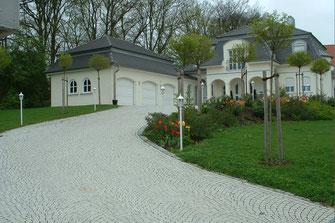 Villa Nittenau