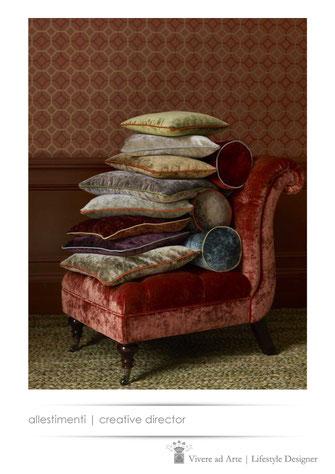 Vivere Ad Arte Design  | Furniture | Home Decor | Interior
