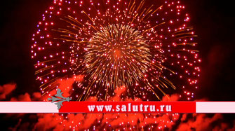 Профессиональный фейерверк в Тольятти,салют,фейерверк,fireworks
