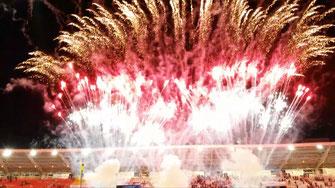 салют,фейерверк,fireworks