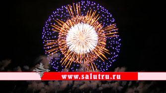 салют,фейерверк,профессиональный фейерверк,fireworks