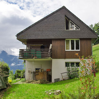 Bild Haus 2