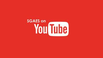 SG Altenburg/Eudorf/Schwabenrod auf YouTube