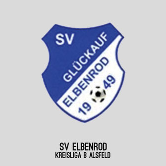 SV Elbenrod