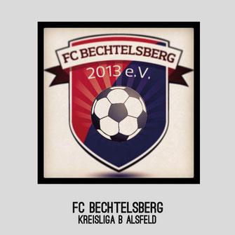 FC Bechtelsberg