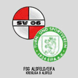 FSG Alsfeld/Eifa