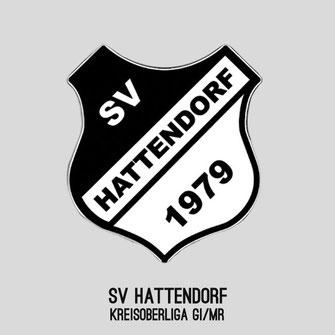 SV Hattendorf
