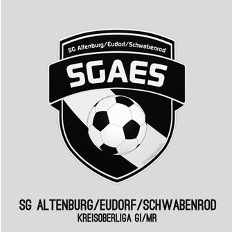 SG Altenburg/Eudorf/Schwabenrod