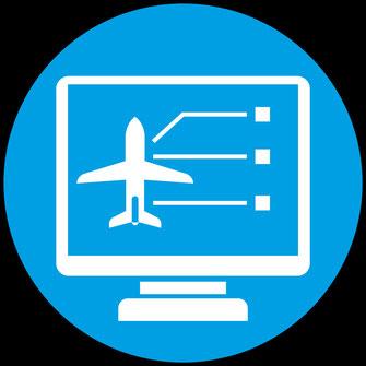 Repro Terminal Heimbuch Gmbh Heimbuchs Webseite