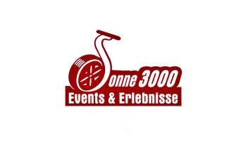 Freizeiterlebnisse Fürstenwalde