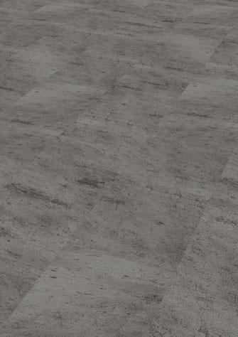 Corkstone Beton Aschgrau