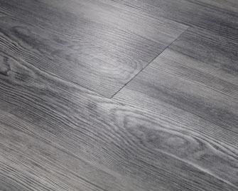 Decotec Grey Pine