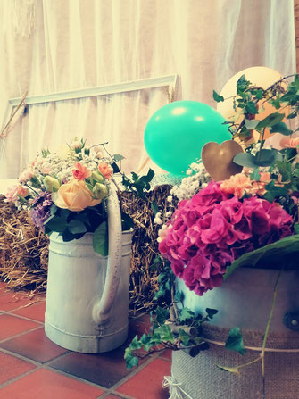 photobooth mariage champetre sarthe le mans