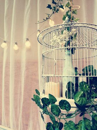 photobooth mariage champêtre le mans sarthe