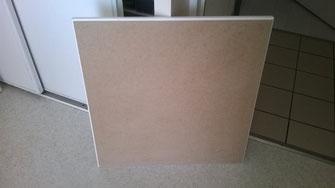 relooking de meuble cuisine blanc moulure moderne campagne le mans sarthe