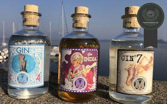 gin, gin aus Italien, Spirituosen online kaufen, gin Tonic, besonderer gin, bathtub Methode, italienischer gin , Feinkost aus Italien , guter gin, gin für den Sommer, Alkohol, gintonic im trend, gin pur trinken, gin Empfehlungen