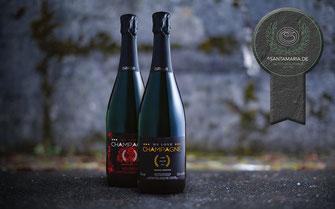 champagner we love Champagne im angebot bei uns brut  rosé oder Blanc de Blanc Geschmack Siegel Qualitätssicherung Siegel Grand cri prosecco sekt Champus