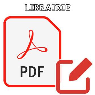 librairie pdf pour apprendre le parapente