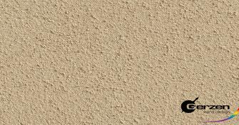 Lehmputz - Außenputz, Fassadenputz von GERZEN wand-design