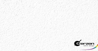 Kratzputz - Außenputz, Fassadenputz von GERZEN wand-design