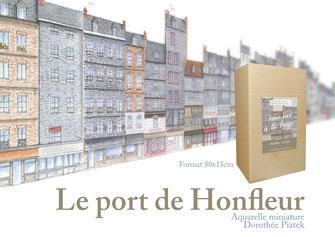 honfleur, office de tourisme honfleur, normandie, port, port de plaisance, restaurant, restaurant honfleur, www.ot-honfleur.fr, ot-honfleur.fr,  hotel de ville honfleur, mairie honfleur, vacances normandie, tourisme normandie