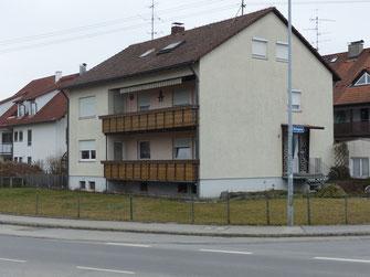 Kundenmeinung Haus