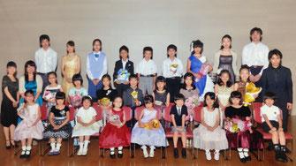 たまプラーザ 武蔵小杉 ピアノ教室