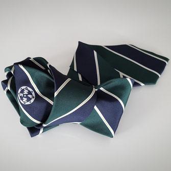 Custom Made Studentendassen laten maken met eigen logo