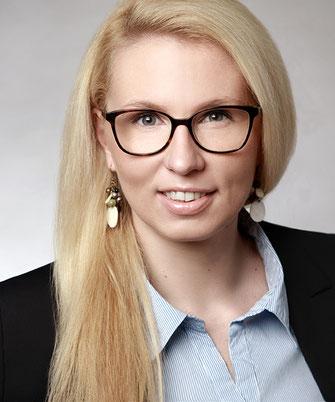 Julia Weigelt