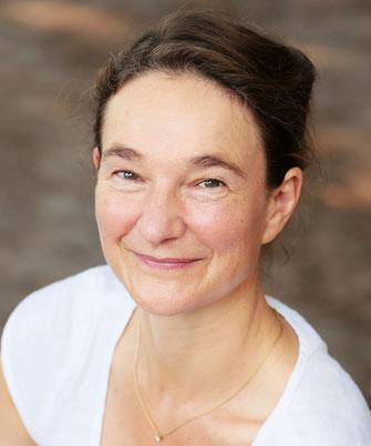 Anja Escherich
